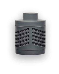 Filter za vodo Advanture