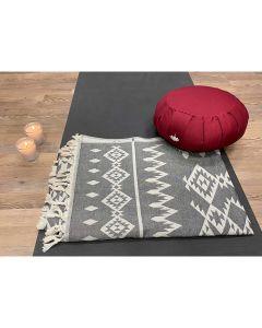 Peštemalka Ethno, Peshtemal towel, brisača, odeja
